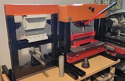 Diy 20 ton hydraulic bench top press-fb_img_1621492552647.jpg