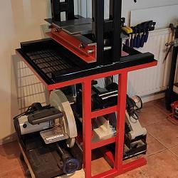 Diy 20 ton hydraulic bench top press-img_20210529_134836_045.jpg