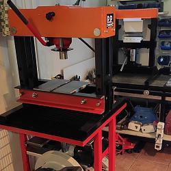 Diy 20 ton hydraulic bench top press-img_20210529_134836_049.jpg