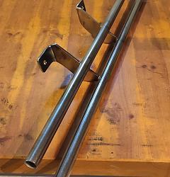 Diy 20 ton hydraulic bench top press-img_20210531_211644_559.jpg