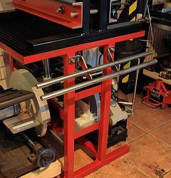 Diy 20 ton hydraulic bench top press-img_20210531_211644_577.jpg