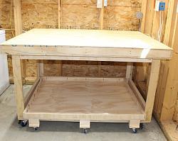 DIY 2018 X-Carve 1000mm Table (FREE PLANS)-img_9665.jpg