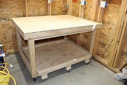 DIY 2018 X-Carve 1000mm Table (FREE PLANS)-img_9667.jpg