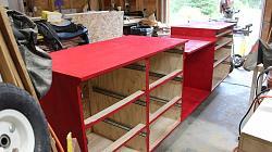 """DIY 24"""" Mobile Miter Station Base Cabinets (FREE PLANS-img_0340.jpg"""