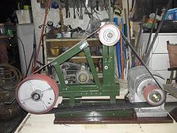 Diy 2x72 inch Slack belt sander-10556257_10207599842649124_382027980933886136_n.jpg