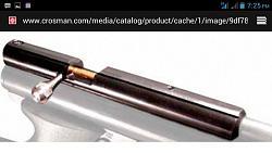 Diy 2x72 inch Slack belt sander-11719910_1117801611587505_1723646839_n.jpg