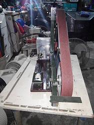 Diy 2x72 inch Slack belt sander-12417597_10207599841769102_7633163538096583509_n.jpg