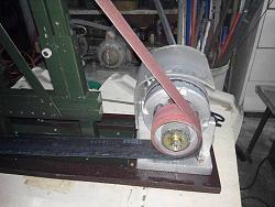 Diy 2x72 inch Slack belt sander-12418088_10207599840689075_2666385384241450512_n.jpg