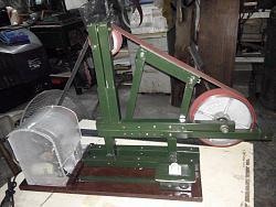 Diy 2x72 inch Slack belt sander-1426373_10207599842169112_8233603077108598315_n.jpg