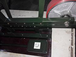 Diy 2x72 inch Slack belt sander-1914632_10207599840929081_114216825170725137_n.jpg