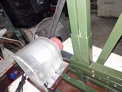 Diy 2x72 inch Slack belt sander-5645_10207599841369092_4213989970376965083_n.jpg