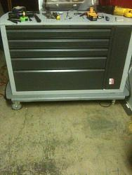 "DIY 52"" Rolling Tool Cabinet under -pic961.jpg"