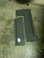 "DIY 52"" Rolling Tool Cabinet under -pic963.jpg"