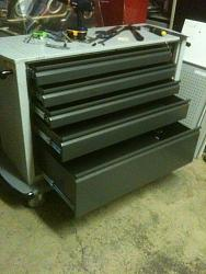 "DIY 52"" Rolling Tool Cabinet under -pic964.jpg"