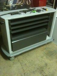 "DIY 52"" Rolling Tool Cabinet under -pic965.jpg"