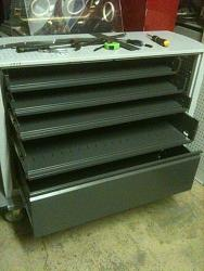 "DIY 52"" Rolling Tool Cabinet under -pic966.jpg"