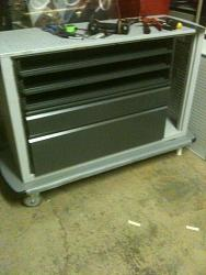 "DIY 52"" Rolling Tool Cabinet under -pic967.jpg"