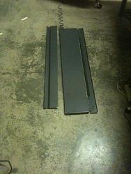 "DIY 52"" Rolling Tool Cabinet under -pic968.jpg"