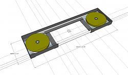 DIY Bandsaw Build / Wheel Question-bandsaw-01-cropped.jpg