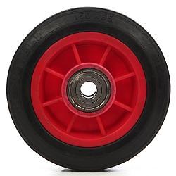 DIY Bandsaw Build / Wheel Question-wheel.jpg