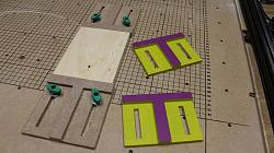 DIY Bump Stop for X-Carve (FREE PLANS)-img_0821-web.jpg