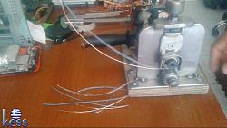 DIY Cable Stripper Machine for Recycling Copper Wires.-01.jpg