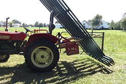 DIY carry BIG things with tractor-dscf3343md.jpg
