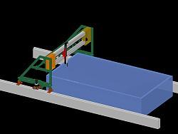 DIY cnc oxy fuel cutting machine-stroj.jpeg