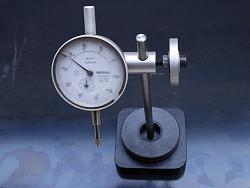 DIY Dial Indicator Support 100% Homemade-magnetic-base.jpg