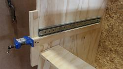 DIY Drawer Slide Jig (FREE PLANS)-dtc-drawer-slide-jig-2.jpg
