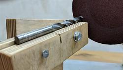 DIY Drill Bit Sharpening Jig-drill-bit-sharper-040.jpg