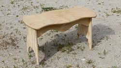 DIY - DTC 5 Panel Bench (FREE PLANS)-img_0070.jpg