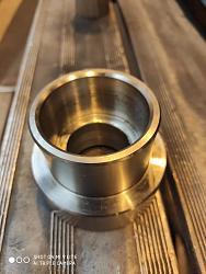 Diy exhaust pipe fix.-fb_img_1599584814579.jpg