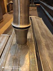 Diy exhaust pipe fix.-fb_img_1599584844506.jpg