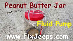 DIY Fluid Pump made with Peanut Butter Jar-fluid_pump.jpg