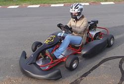 DIY go-kart-screen-shot-2014-10-21-8.49.32-am.jpg