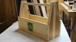 DIY Handy Dandy Tool Tote (FREE PLANS!)-img_1154.jpg