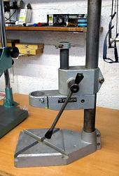 DIY high speed sensitive drill press.-small-01.jpg