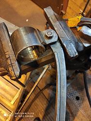 Diy hydraulic puller / pusher-11.jpg