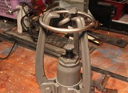 Diy hydraulic puller / pusher-120016953_816180645820245_3342963981412455507_o.jpg