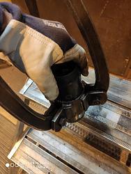Diy hydraulic puller / pusher-15.jpg