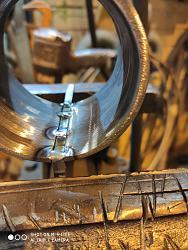Diy hydraulic puller / pusher-2.jpg