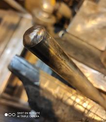 Diy hydraulic puller / pusher-31.jpg