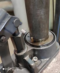 Diy hydraulic puller / pusher-35.jpg