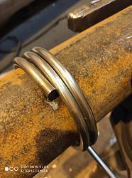 Diy hydraulic puller / pusher-37.jpg