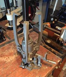 Diy hydraulic puller / pusher-fb_img_1600672776245.jpg