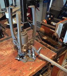 Diy hydraulic puller / pusher-fb_img_1600672785685.jpg