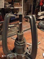 Diy hydraulic puller / pusher-fb_img_1601009489129.jpg