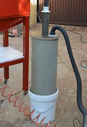 DIY Low Watt Dust Collector With Thien Buffle and Cyclone-waterfilter.jpg