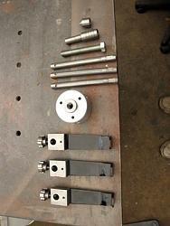 DIY Machine Pulley Puller-031.jpg